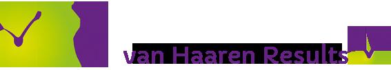Van Haaren Results